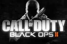 Small how to install call of duty black ops 2 game without errors